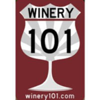 Winery 101 – Old Town
