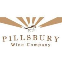 Pillsbury Wine Company North