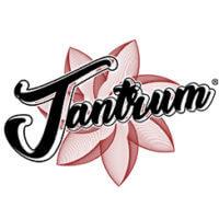 Tantrum Wines