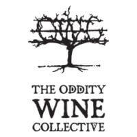 the oDDity wine collectiVe