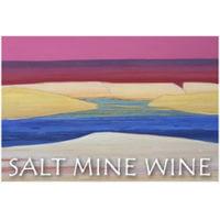Salt Mine Wine