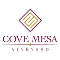 Cove Mesa Vineyard