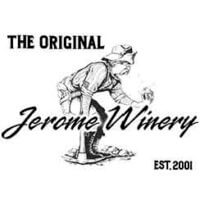 Original Jerome Winery