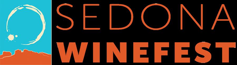 Sedona Wine Fest