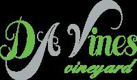 DA Vines Vineyard